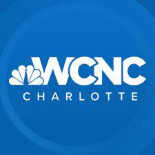 WCNC Charlotte TV logo